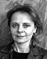 Dr. Simone Bernet
